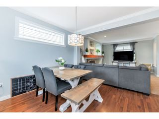"""Photo 13: 15139 61A Avenue in Surrey: Sullivan Station House for sale in """"Oliver's Lane"""" : MLS®# R2545529"""