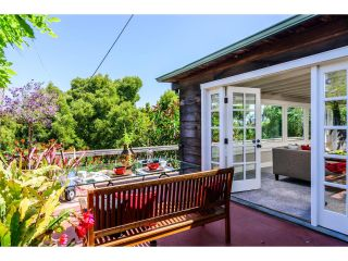 Photo 18: POINT LOMA House for sale : 4 bedrooms : 2808 Chatsworth Blvd in San Diego
