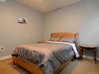 Photo 13: 2690 Deville Rd in VICTORIA: La Langford Proper Row/Townhouse for sale (Langford)  : MLS®# 779887