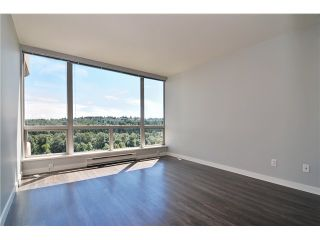"""Photo 10: 1702 9603 MANCHESTER Drive in Burnaby: Cariboo Condo for sale in """"STRATHMORE TOWERS"""" (Burnaby North)  : MLS®# V1072426"""
