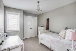 Photo 38: 419 Clubhouse Boulevard West in Warman: Residential for sale : MLS®# SK852420