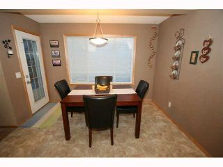 Photo 7: 206 West Creek Mews: Chestermere Residential Detached Single Family for sale : MLS®# C3419222