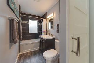 Photo 11: 7760 85 Avenue in Edmonton: Zone 18 House for sale : MLS®# E4228465