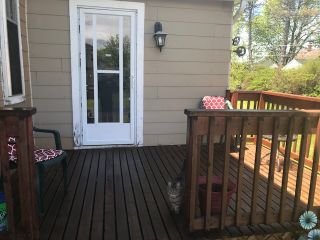 Photo 7: 9 Terrace Street in Amherst: 101-Amherst,Brookdale,Warren Residential for sale (Northern Region)  : MLS®# 202105861