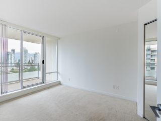 """Photo 9: 2801 9888 CAMERON Street in Burnaby: Sullivan Heights Condo for sale in """"SILHOULETTE"""" (Burnaby North)  : MLS®# R2600993"""