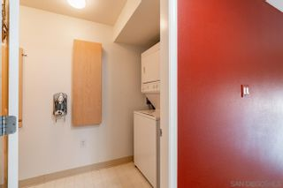 Photo 27: Townhouse for sale : 2 bedrooms : 300 W Beech St #12 in San Diego