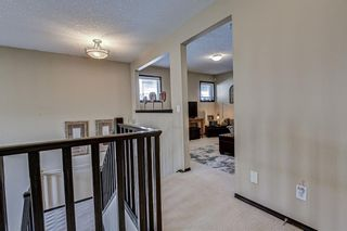 Photo 28: 192 Everoak Circle SW in Calgary: Evergreen Detached for sale : MLS®# A1089570