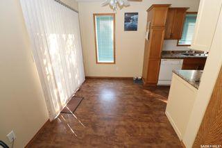 Photo 4: 11 103 Berini Drive in Saskatoon: Erindale Residential for sale : MLS®# SK868317