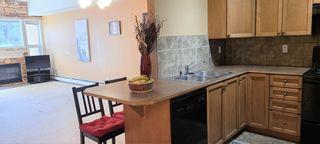 Photo 9: 106 248 Sunterra Ridge Place: Cochrane Apartment for sale : MLS®# A1097518