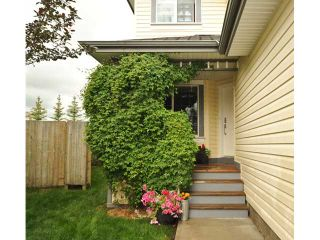 Photo 2: 27 SOMERGLEN Way SW in CALGARY: Somerset Residential Detached Single Family for sale (Calgary)  : MLS®# C3438151