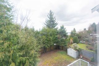 Photo 18: 1200 DURANT Drive in Coquitlam: Scott Creek House for sale : MLS®# R2275772