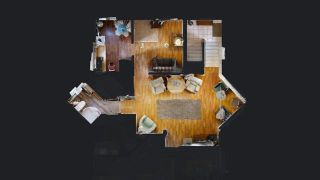 Photo 36: 927 PEACHCLIFF Drive, in Okanagan Falls: House for sale : MLS®# 191590