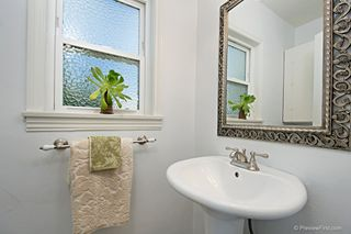 Photo 13: TALMADGE House for sale : 4 bedrooms : 4660 HINSON PLACE in San Diego