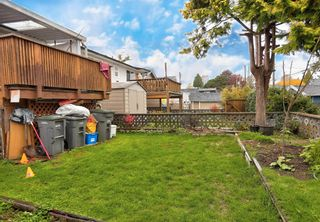 Photo 17: 1939 E 39TH Avenue in Vancouver: Victoria VE House for sale (Vancouver East)  : MLS®# R2625525