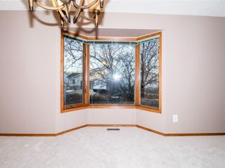 Photo 8: 1850 McCaskill Drive: Crossfield Detached for sale : MLS®# A1053364