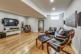 Photo 11: 84 Newlands Avenue in Hamilton: House for sale : MLS®# H4040526
