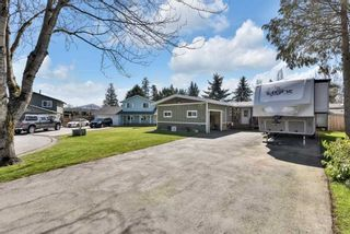 Photo 22: 17254 61B Avenue in Surrey: Cloverdale BC House for sale (Cloverdale)  : MLS®# R2579123