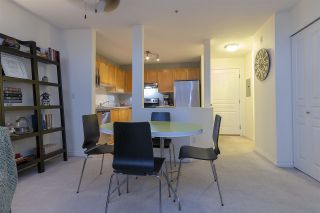 "Photo 15: 412 33478 ROBERTS Avenue in Abbotsford: Central Abbotsford Condo for sale in ""ASPEN CREEK"" : MLS®# R2343940"
