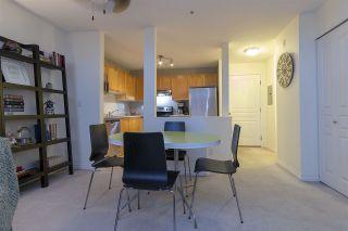 "Photo 15: 412 33478 ROBERTS Avenue in Abbotsford: Central Abbotsford Condo for sale in ""ASPEN CREEK"" : MLS®# R2343940"