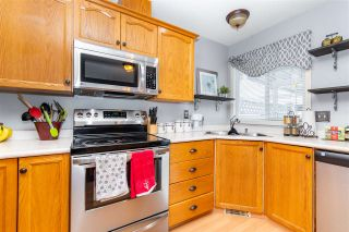 Photo 12: 11 45175 WELLS Road in Chilliwack: Sardis West Vedder Rd Townhouse for sale (Sardis)  : MLS®# R2593439