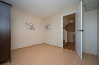 """Photo 17: 8144 RIEL Place in Vancouver: Champlain Heights Townhouse for sale in """"CARTIER PLACE"""" (Vancouver East)  : MLS®# R2566026"""