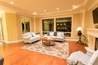 Photo 10: 13500 WOODCREST DRIVE in Surrey: Elgin Chantrell House for sale (South Surrey White Rock)  : MLS®# R2109578