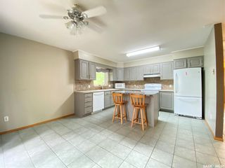 Photo 13: 4 Olds Place in Davidson: Residential for sale : MLS®# SK870481