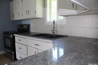 Photo 10: 510 Eisenhower Street in Midale: Residential for sale : MLS®# SK865990