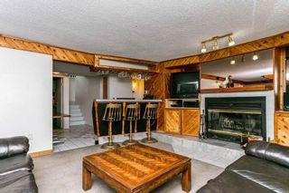 Photo 25: 13512 132 Avenue in Edmonton: Zone 01 House for sale : MLS®# E4249169