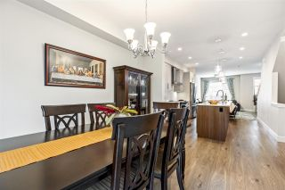 """Photo 13: 88 20498 82 Avenue in Langley: Willoughby Heights Townhouse for sale in """"GABRIOLA PARK"""" : MLS®# R2530220"""