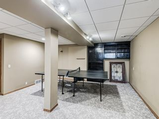 Photo 30: 177 Edgevalley Way in Calgary: Edgemont Detached for sale : MLS®# A1078975