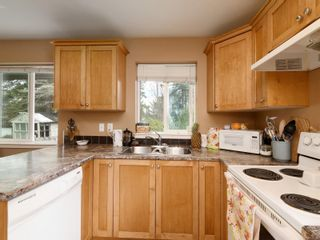Photo 16: 2175 S French Rd in : Sk Broomhill House for sale (Sooke)  : MLS®# 871287