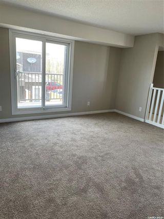 Photo 5: 204A 213 Main Street in Martensville: Residential for sale : MLS®# SK856554