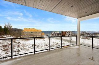 """Photo 28: 2768 EAGLE SUMMIT Crescent in Abbotsford: Abbotsford East House for sale in """"EAGLE MOUNTAIN"""" : MLS®# R2539089"""