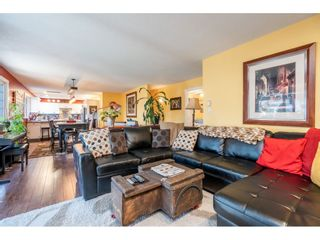 Photo 4: 15708 BROOME Road in Surrey: King George Corridor House for sale (South Surrey White Rock)  : MLS®# R2543944