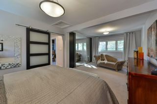 Photo 20: 6128 Lloyd Crescent SW in Calgary: Lakeview Detached for sale : MLS®# A1151128