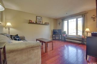 Photo 5: 326 Haviland Crescent in Saskatoon: Pacific Heights Residential for sale : MLS®# SK871790
