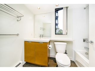 """Photo 24: 155 W 2ND Street in North Vancouver: Lower Lonsdale Townhouse for sale in """"SKY"""" : MLS®# R2537740"""