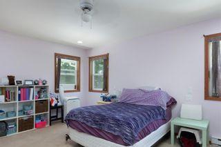 Photo 23: 2877 Cecelia St in Chemainus: Du Chemainus House for sale (Duncan)  : MLS®# 881682