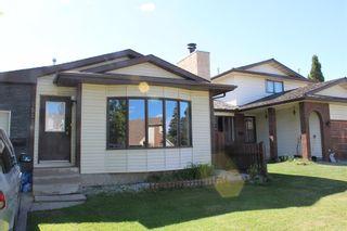Photo 2: 15216 85 Street in Edmonton: Zone 02 House for sale : MLS®# E4248599