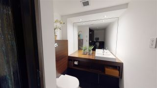 "Photo 18: 1503 283 DAVIE Street in Vancouver: Yaletown Condo for sale in ""Pacific Plaza"" (Vancouver West)  : MLS®# R2542076"