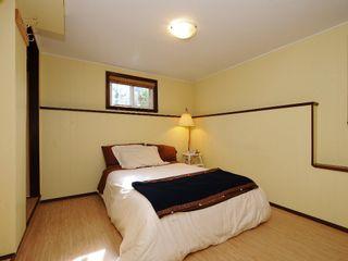 Photo 20: 919 Leslie Dr in VICTORIA: SE Quadra House for sale (Saanich East)  : MLS®# 678066