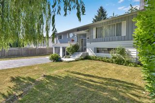 Photo 3: 14247 103 Avenue in Surrey: Bear Creek Green Timbers House for sale : MLS®# R2595782