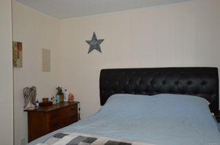 Photo 7: 776 Anderton Rd in Comox: CV Comox Peninsula House for sale (Comox Valley)  : MLS®# 882432