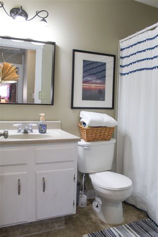 Photo 10: 913 8 Street: Cold Lake House Fourplex for sale : MLS®# E4178460