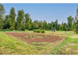 Photo 27: 28344 HARRIS Road in Abbotsford: Bradner House for sale : MLS®# R2612982