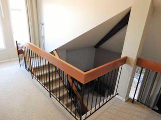 Photo 19: 6306 187 Street in Edmonton: Zone 20 House for sale : MLS®# E4266313
