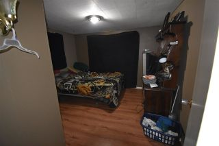 """Photo 15: 650 FIR Street in Quesnel: Red Bluff/Dragon Lake Manufactured Home for sale in """"RED BLUFF"""" (Quesnel (Zone 28))  : MLS®# R2546733"""