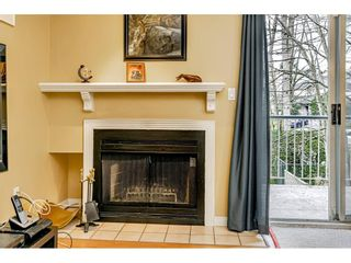 "Photo 6: 14 2978 WALTON Avenue in Coquitlam: Canyon Springs Townhouse for sale in ""Creek Terraces"" : MLS®# R2548187"