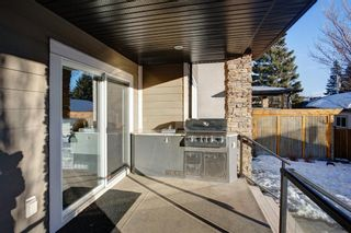 Photo 39: 2031 52 Avenue SW in Calgary: North Glenmore Park Detached for sale : MLS®# A1059510